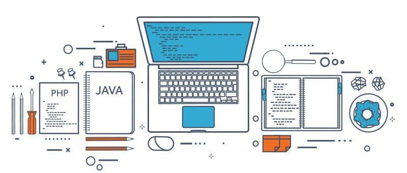 AdTactics Marketing International - Web App Development